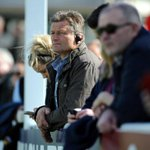 Graham Dawe urges everyone at Plymouth @AlbionRFC to get behind the club http://t.co/zT7KKNuX7e #plymouth #ALBION http://t.co/rGqR3l2zyp