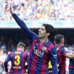 Five keys to #FCBarcelonas 2–0 victory over Valencia: http://t.co/koG1mpwnGs #Messi #FCBValencia http://t.co/kpkTkiACQ3