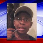BREAKING: Missing child alert issued for Marco Ruban Loyd, 11. Last seen at 4 p.m. Friday in Gadsden. Please RT. http://t.co/hw82pd5IOM