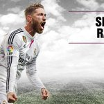 24 GOL GOL GOL GOL GOL GOL GOL GOL GOL GOL GOL DE @SergioRamos #RealMadridvsMAG #RMLive http://t.co/oMUTABuf9W