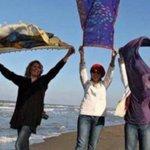 عاجل ???? جدل يشعل مواقع #التواصل_الاجتماعي حول دعوات تطالب بخلع الحجاب في #مصر #خلع_الحجاب - http://t.co/nKLqVW9pGf