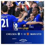 Great result @ChelseaFC , 2 more wins to go boyyyyzzzz!!!!! http://t.co/AEhAeYVGEq