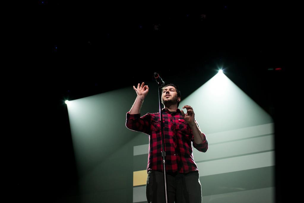 Spoken Word: Odd Thomas - The Master's Plan of Discipleship http://t.co/M6VfWuRP9q http://t.co/7dIcvybUln