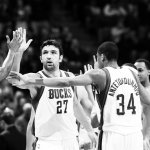 Trust. #OwnTheFuture http://t.co/5wK8niUw5r