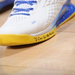 #StephGonnaSteph #CurryOne http://t.co/mCW6zB3yen