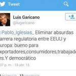 El economista de #ciudadanos, Garicano, ¿ a favor del #TTPI o me lo parece a mi? http://t.co/n6yFv2N0HP