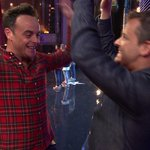 Happy with your decision, @antanddec? #BGT http://t.co/nSXK3Yx7TW