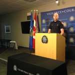 Police say theyre interviewing a handful of ppl in connection with #yyc suspicious death. Asking public for help. http://t.co/6DnjsgUWEL