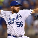 Royals place closer Greg Holland on the disabled list http://t.co/SEOhUHjiWz http://t.co/jouWn09FCw
