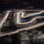 Our #F1 #Sakhir circuit guide ahead of the #BahrainGP: READ http://t.co/KtdlVrtLQp WATCH http://t.co/7ZydwRjjls http://t.co/XSFNVLogJL