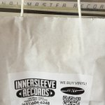 """@AnthonyWEHM @jimmyfallon @innersleeve1 @recordstoreday @WEHMRADIO"