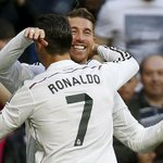 "CR7 perde pênalti, mas fecha vitória ""preocupante"" do Real sobre Málaga  http://t.co/qytiRFlRRk http://t.co/GsJb7SPTnr"