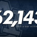 Thank you #Auburn Family! YOURE the best fans in the country! #WarEagle http://t.co/2eS0cJBjPE