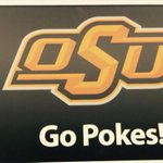 I have officially committed to the Oklahoma St. Cowboys #GoPokes ???? http://t.co/RkdevgHMwM