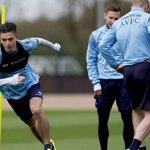 Aston Villa keeper Shay Given: Im nagging Jack Grealish to choose Ireland over England #avfc http://t.co/wXVLjQcxSY http://t.co/Wkn514RBFK