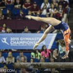 What a year by @Auburn_Gym, 6th in country, congrats ladies! #WarEagle http://t.co/MJrfYooIFE