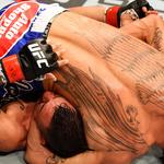 Acabou! Veja todos os resultados do UFC: Lyoto x Rockhold  http://t.co/NkXR5H6fUA http://t.co/zQXNrno6z0