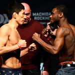 Japão x EUA na quarta luta do UFC! SIGA!  http://t.co/uEy25Yvanq http://t.co/vnaK9bb8v4