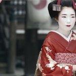 「私たちのJAPAN」スイスの映像作家がとらえた日本が美しい【動画】 http://t.co/KSB8pi7omu http://t.co/2ZyQOkokOZ