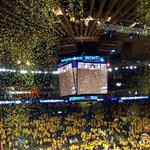 Let it rain. #StrengthInNumbers http://t.co/BSc1h0pYHM
