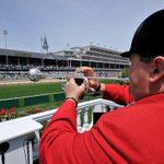 2 weeks until the #KyDerby... http://t.co/BhyAsBmDxD