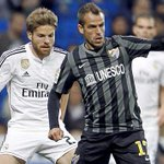 "Illarramendi: ""Estoy listo para jugar si no está Modric"" http://t.co/HNWiokQ8Df http://t.co/oyu0Vn0K4D"