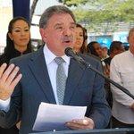 """#Valencia es noticia: """"Cocchiola: La Unidad debe dar el ejemplo de respeto y altura política"""".http://t.co/Y8u5lIUsTV http://t.co/2gbhLclGyI"""