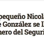 RT Q no se nos olvide q aunque #L6Nrato es noticia, nos estamos distrayendo dl mayor escándalo http://t.co/TlFtjTi1LT http://t.co/6K6i2rEcw6