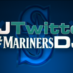 The gates are open and the Safeco Field DJ is ready to spin your tunes. Send us your requests using #MarinersDJ. http://t.co/O4te4i17Dv