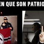 @Cs_Madrid @Albert_Rivera Si señor ! La imagen y hechos es lo q importa igualito igualito q el nuevo pp @tonialba http://t.co/lwTOTVeFPY