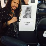 YOURE RIGHT @taylorswift13...WE NEVER GO OUT OF STYLE #ACMawards50 http://t.co/PgkydlnZ67
