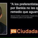 @Cs_Madrid @Albert_Rivera bla bla bla bla , fascismo nazi en estado puro @tonialba http://t.co/vvhLU2sSIK