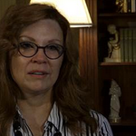 The Oklahoma City bombing - 20 years later, a grandmother's emotional lesson on forgiveness http://t.co/PMKbCnZGsQ http://t.co/wfZdvFL67F