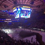 RT if you love the @NYRangers!!! http://t.co/jKTiHrB1Is