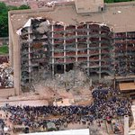 Time plus distance help some Oklahoma City victims move on Read more at http://t.co/HZH7h8gDMD http://t.co/EVVzV1zF3U