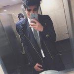 #SebastiánVillalobosEnTvyNovelas http://t.co/f3Lh9knHwp