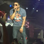 .@Nelly_Mo rocked #ADay in Auburn! http://t.co/E5MwsEHZuT
