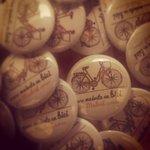 #BuenosDías Domingo 19 a las 12h en la Plz. de Cibeles #Madrid .Celebra el día Mundial de la bici #eldiaB http://t.co/5xedL6yI6F