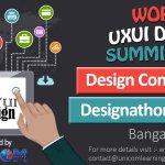 NGTConf: RT NiteshNaveen: #UX #UI #uxdesigner #UXDESIGN #html5 #php #JAVA #code #uidesign #UserExperience #webdesi… http://t.co/HeDm4FKpe3