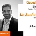 El futuro presidente #LaRioja, sr. @dubis con el futuro presidente #España, sr. @Albert_Rivera @CiudadanosCs http://t.co/HFD5p1LPdH