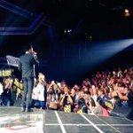 Advanced Happy Birthday, Daniel Padilla! ???????????????? #ASAPSummerLovin #HappyBirthdayDJP http://t.co/Rny0MPxRKv