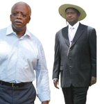 A peek into the coming @KagutaMuseveni - @AmamaMbabazi fight http://t.co/tvR8mX6OWG http://t.co/sHCUNqBJzA