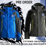 PRE ORDER WATERPROOF http://t.co/FPcmLE4Fcz Rp180RB SAMPAI 30 APRIL @@OMNIFOUR PIN BB 5248F1F2 SMS 082299164334