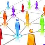 【新着ブログ】仕事がほしいなら、親しい人ではなく、「ちょっとした知人」をたくさん作ることが重要 http://t.co/kAhJjsEB7e http://t.co/ojSpexNEYH