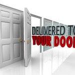 #Harrogate #London couriers. Providing a #PersonalService. @UKBusinessRT http://t.co/igS0RoyL17