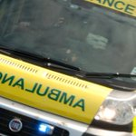 Three children among six people injured in Meir Heath crash | Stoke Sentinel http://t.co/4p4n1Bmdye http://t.co/acBhUyh0uh