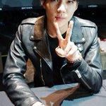 [EXO-L] 150419 EXO-L Official Fanclub Staff Diary: V I C T O R Y http://t.co/fDxUKpqKp8 http://t.co/jYJLuizvE8 http://t.co/iAFAQa5tzB