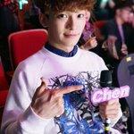 [EXO-L] 150419 EXO-L Official Fanclub Staff Diary: V I C T O R Y >>https://t.co/5dncOOLtO1<< http://t.co/bbEC8M5nYF http://t.co/p2BprKTRLk