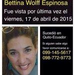 @gisella_bayona por favor compartir http://t.co/xwgMu4B18s