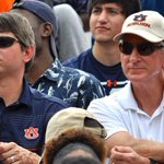 Enjoyed watching @tuckertubs play today in A Day game with @TTuberville. #wareagle @AUFAMILY http://t.co/y6DSXYbpvW